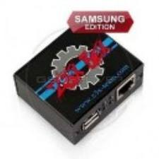 Download Update Z3X Box LG 2G / 3G Tool v2.4