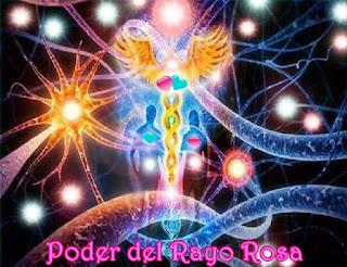 Ahora se están cantando los tonos y sonidos de la Creación y los invitamos a estar en este momento perfecto, para que se entreguen a la más alta sintonía del Universo que los colocará en el flujo cósmico y en una alineación Divina instantánea con el Poder del Rayo Rosa y Azul.