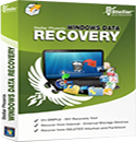 windows data rocovery