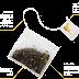 Herbata Sirocco