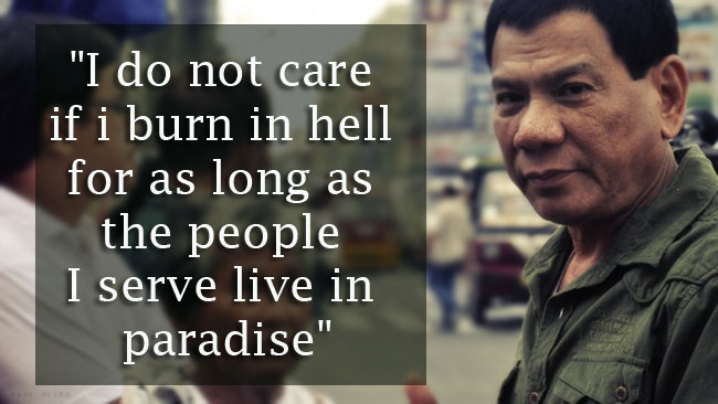 Davao-City-Mayor-Rodrido-Duterte-Biography-Politics-and-Life1.jpg