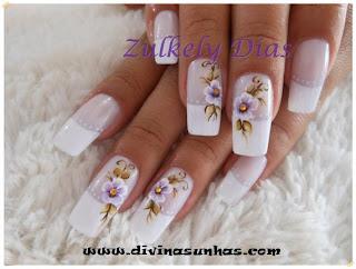 unhas-decoradas-flores-fundo-branco2
