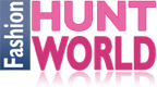 Fashion Hunt World &#39;&#39;Trend For All&#39;&#39;