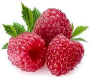Organic Sweets Bazar