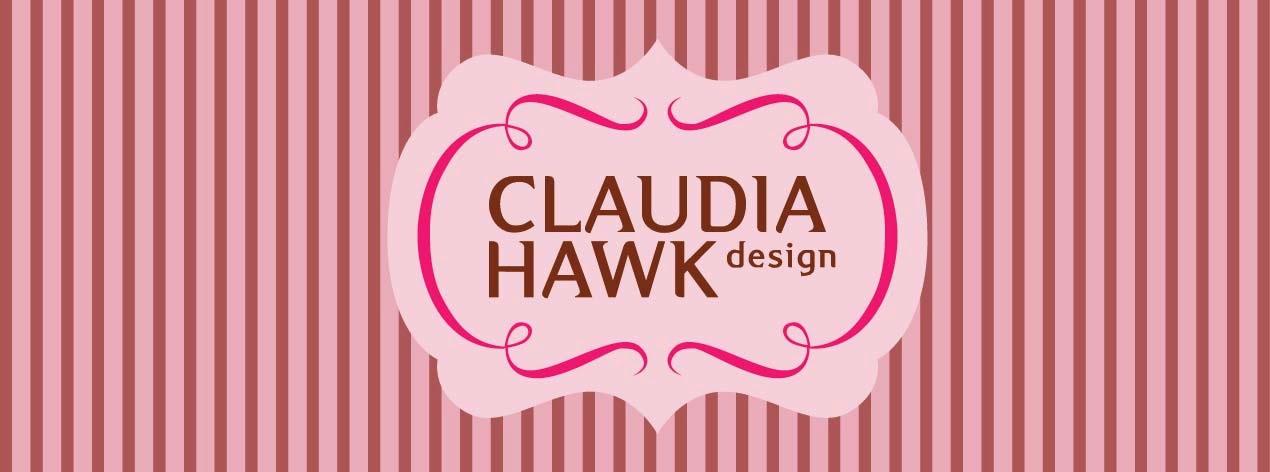 Claudia Hawk . Design Festas personalizadas