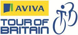 Tour of Britain 2016 Live | Tour of Britain 2016 Live Streaming