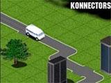 Konnectors jogo online de construir rua