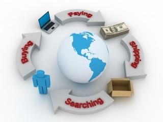 ecommerce en logistica