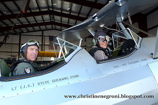 Flying+the+Stearman.jpg
