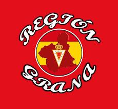 Región Grana
