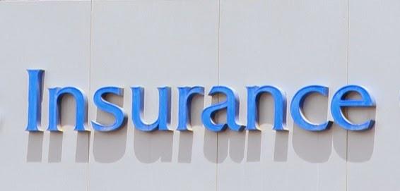 Bahaya Asuransi Konvensional dan Solusinya