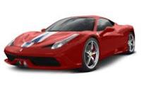 2015 ferrari price list car portal 1