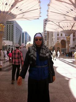 mohd muzzakir ^_^
