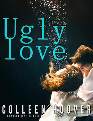 http://bookadictas.blogspot.com/2014/07/ugly-love-colleen-hoover.html