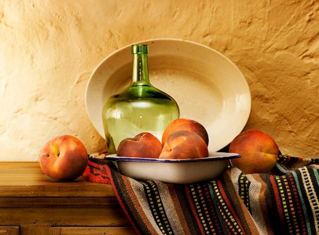Im genes arte pinturas bodegones de frutas pinturas al - Fotos de bodegones de frutas ...