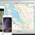Mapas da Apple contam com dados da NavAds, Yellow Pages Group e outras empresas