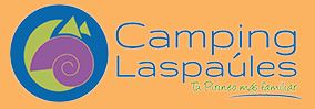Camping en Laspaúles