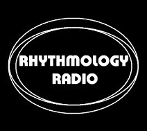 RHYTHMOLOGY RADIO ON FACEBOOK