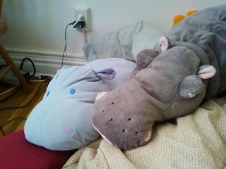 Flippo Hippo