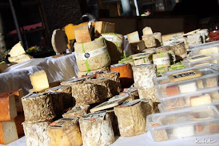 temple-bar-food-market-cheese