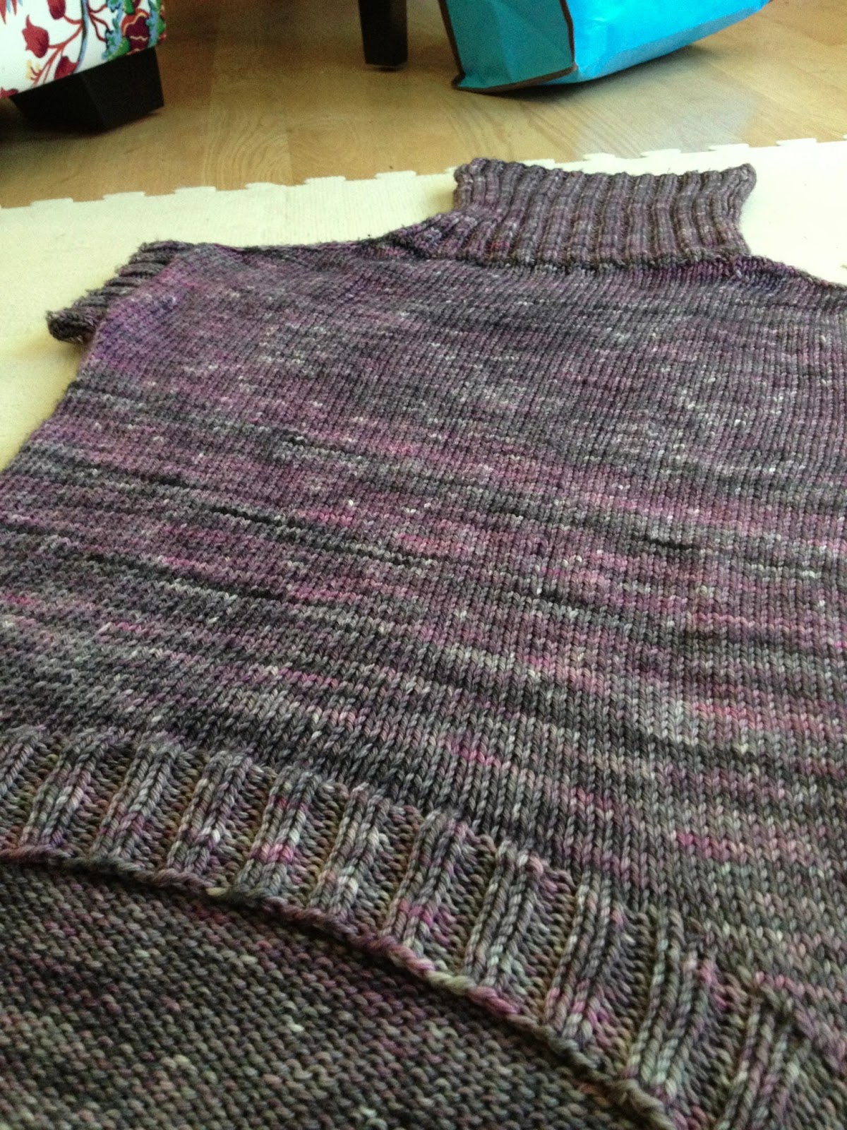 Knitting Pattern Essentials By Sally Melville : Susan B. Anderson: Jun 18, 2013