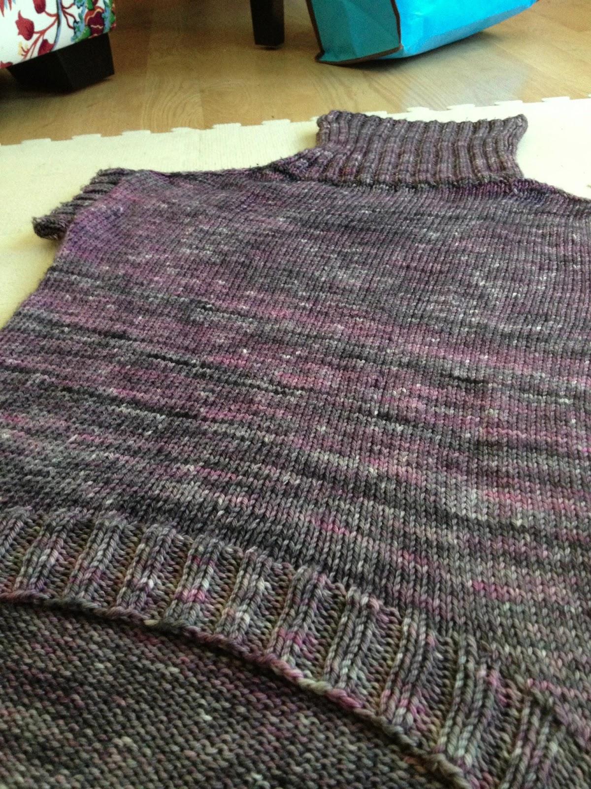 Knitting Pattern Essentials By Sally Melville : Susan B. Anderson: Jun 18, 2013