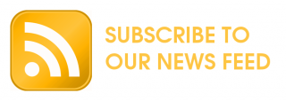 Subscribe to our newsfeed