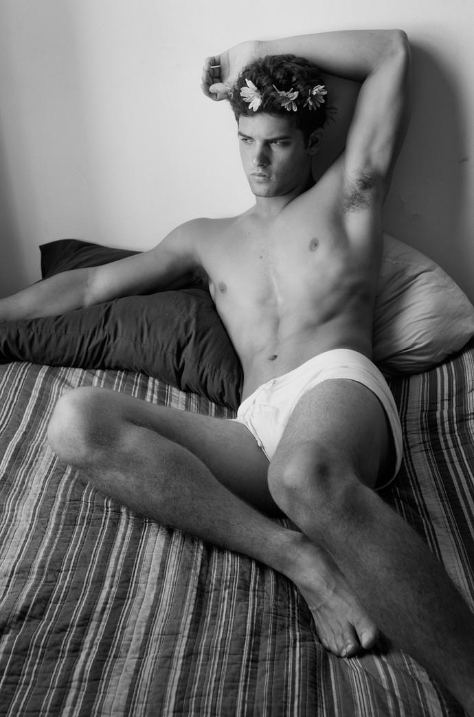 Видео голые спортсмены парни badtour2ru Порно фидео из
