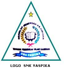 smk yaspika kabupaten karimun
