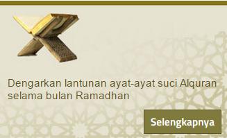 Qur'an Online