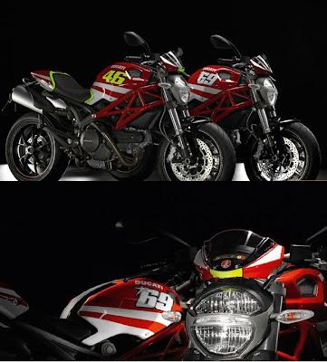 Ducati_Tiruan Gaya_Hayden_Rossi_1-Gambar Foto Modifikasi Motor Terbaru.jpg