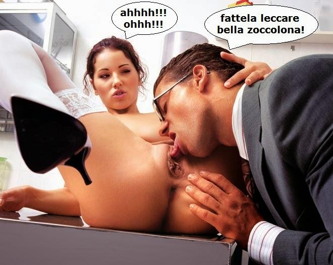 sesso erotico italiano come si diventa prostituta