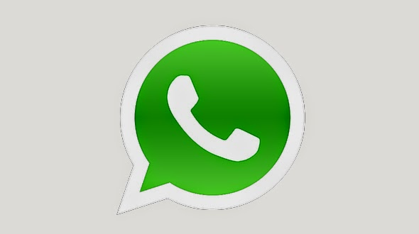 All New WhatsApp