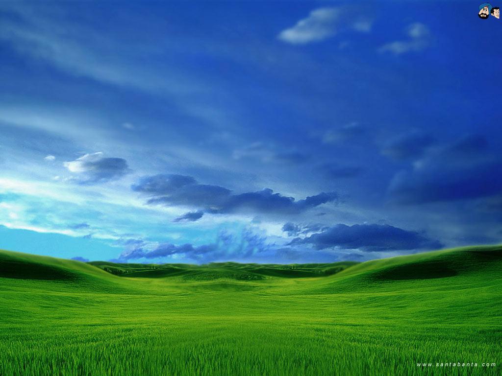 http://3.bp.blogspot.com/-Nsvetl2dbzg/T_Pju2ysRUI/AAAAAAAADqA/_t9Ff4cVe0g/s1600/3-d104e.jpg