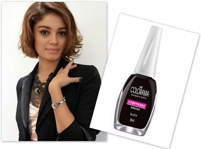 black da colorama