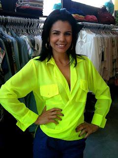 camisas_neon_05