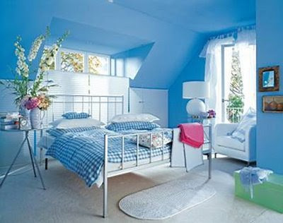 Home Decor Bedroom