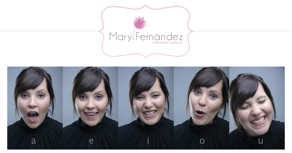 Mary Fernndez