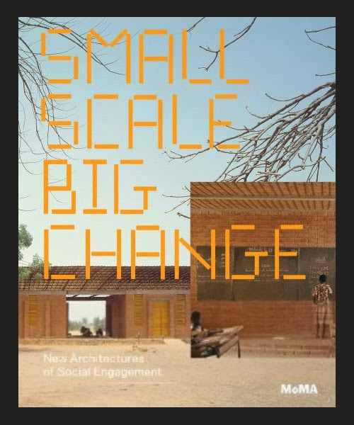 book review for small change for stuart