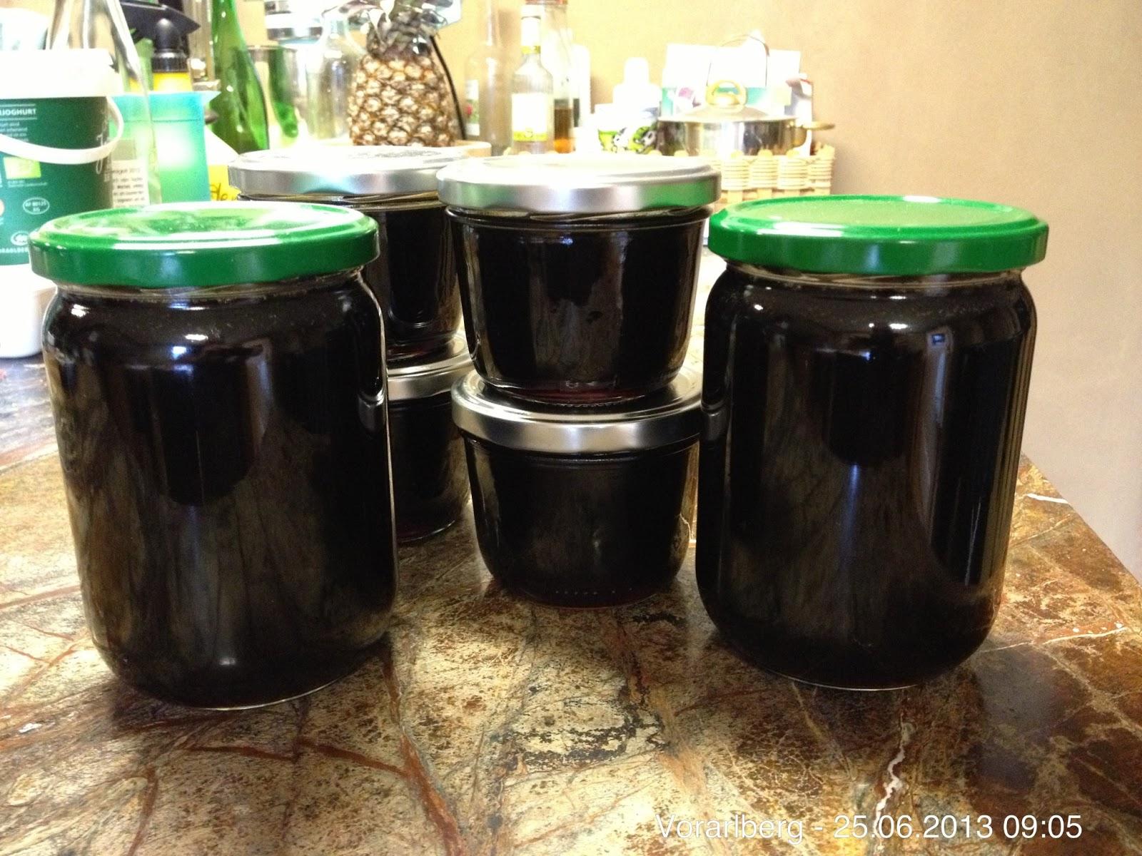 silvicultrix nachhaltig handeln tannenwipfel honig. Black Bedroom Furniture Sets. Home Design Ideas