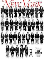 nemi erőszak, nők elleni erőszak, Bill Cosby, Cosby Show, szexuális zaklatás,