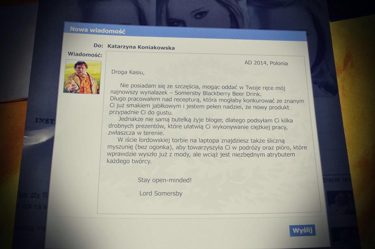 list%252C+lord+somersby.JPG
