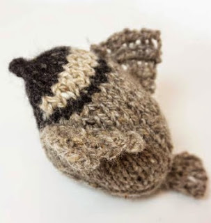 http://www.berroco.com/sites/default/files/downloads/patterns/Berroco_FreePattern_Chickadee-dee-dee.pdf