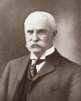 Nelson+Aldrich La Creatura di Jekyll Island   Come 100 anni fa nacque la FED
