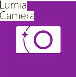 Aggiornata Lumia Camera per Smartphone Lumia 830 930 1520 ...