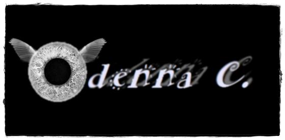 Odenna.C