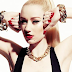 """The New Classic"": Ouça o novo álbum de Iggy Azalea"