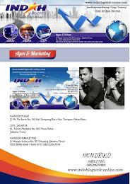 RESPON CEPAT HUBUNGI 02196064715
