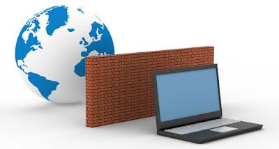 Fungsi Firewall Pada Jaringan Internet dan VoIP