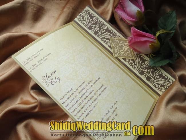 http://www.shidiqweddingcard.com/2014/02/bbm-01.html
